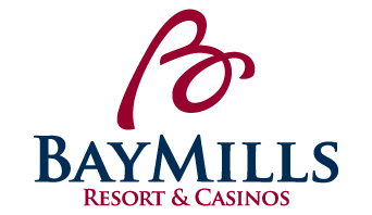 casinos in michigan with free drinks